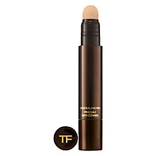 Buy TOM FORD Concealing Pen Online at johnlewis.com
