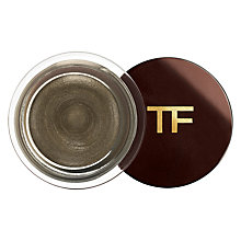 Buy TOM FORD Cream Colour For Eyes Online at johnlewis.com