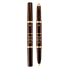 Buy TOM FORD Correcting Pen Online at johnlewis.com