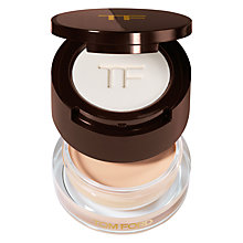 Buy TOM FORD Eye Primer Duo Online at johnlewis.com