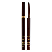 Buy TOM FORD High Definition Eye Liner Online at johnlewis.com