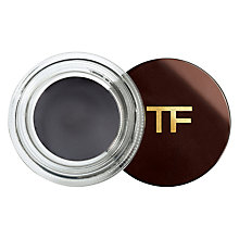 Buy TOM FORD Noir Absolute For Eyes Online at johnlewis.com