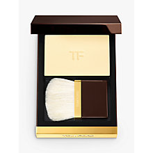 Buy TOM FORD Illuminating Powder Online at johnlewis.com