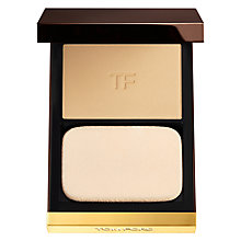 Buy TOM FORD Flawless Powder Foundation Online at johnlewis.com