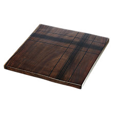 Buy Just Slate Highland Coasters, Set of 4 Online at johnlewis.com