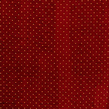 Buy John Lewis Oakley Curtain, Red Online at johnlewis.com