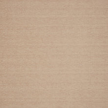 Buy John Lewis Edessa Curtain, Mocha Online at johnlewis.com