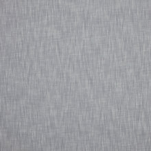 Buy John Lewis Amelia Semi-Plain Fabric, French Grey, Price Band B Online at johnlewis.com