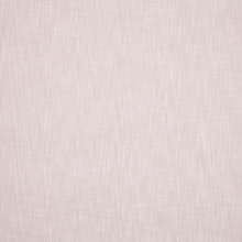 Buy John Lewis Amelia Semi-Plain Fabric, Dark Putty, Price Band B Online at johnlewis.com