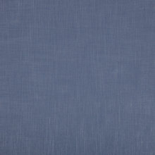 Buy Aquaclean Semi-Plain Fabric, Lynton Blueprint, Price Band C Online at johnlewis.com