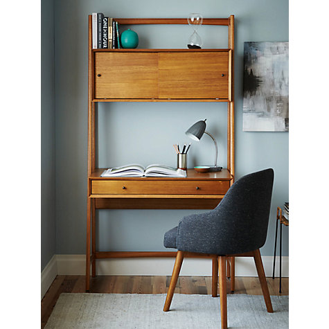 Where Can You Buy Midcentury Modern Furniture Online