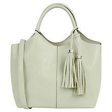 Buy Oasis Maggie Tote Bag Online at johnlewis.com
