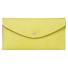 Buy Dune Kandice Fold-Over Purse Online at johnlewis.com