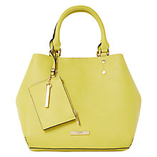 Buy Dune Dibby Small Shopper Bag Online at johnlewis.com