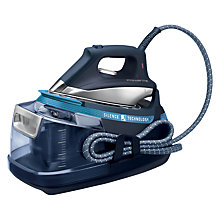 Buy Rowenta DG8960+61 Silence Steam Online at johnlewis.com