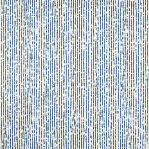 Buy John Lewis Xander Curtain Nordic Blue John Lewis