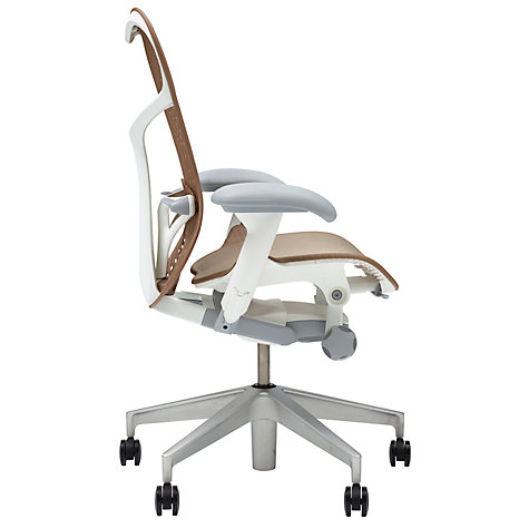 buy herman miller mirra 2 triflex office chair online at