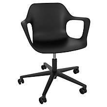 Buy Vitra HAL Studio Armchair Online at johnlewis.com