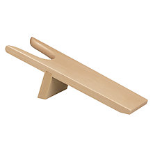 Buy John Lewis Boot Remover FSC-certified Beech Online at johnlewis.com