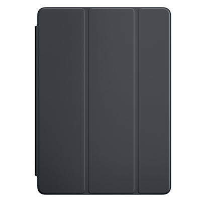 """Image of Apple Smart Cover for 9.7"""" iPad Pro"""