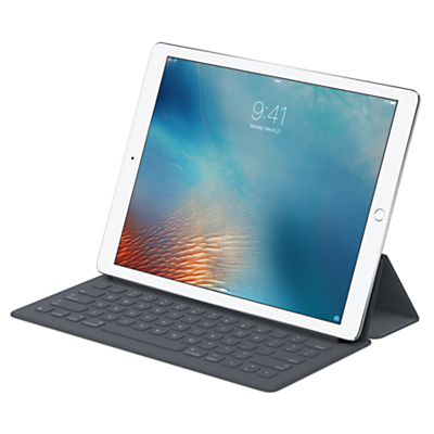 Image of Apple Smart Keyboard for iPad Pro 9.7""