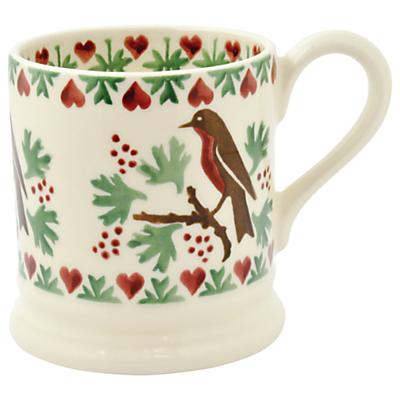 Emma Bridgewater Mug Shop For Cheap Crockery And Save Online