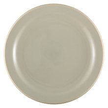Buy John Lewis Croft Collection Amberley Platter Online at johnlewis.com