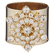 Buy Joanna Buchanan Star Napkin Ring, Set of 2 Online at johnlewis.com