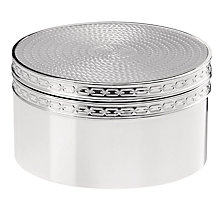 Buy Vera Wang for Wedgwood 'With Love' Gift Box Online at johnlewis.com