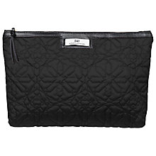 Buy Et DAY Birger et Mikkelsen Star Quilt Pouch Online at johnlewis.com
