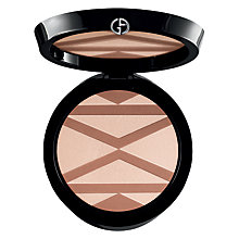 Buy Giorgio Armani Eclipse Pallete Online at johnlewis.com