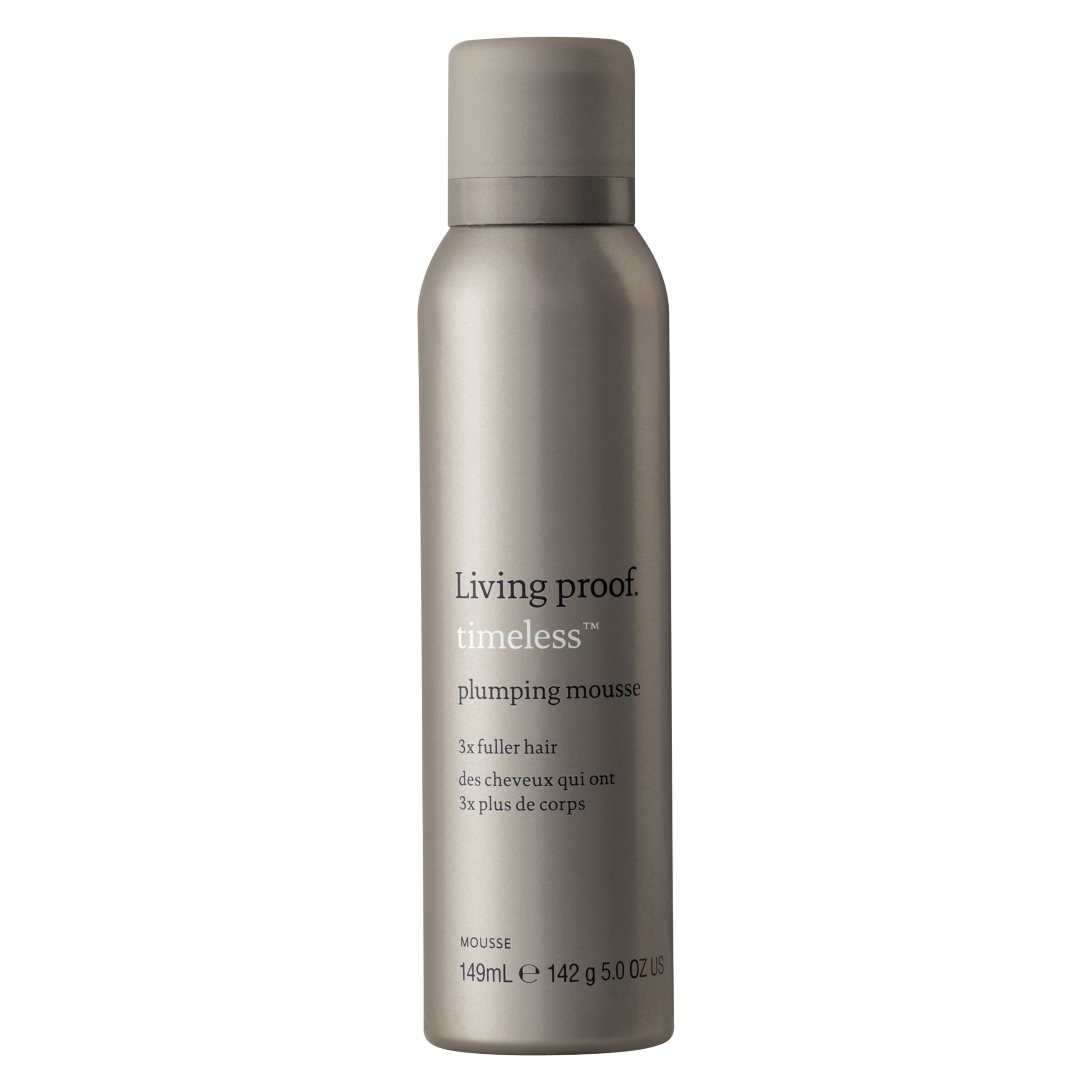 Living Proof Living Proof Timeless Plumping Mousse, 149ml
