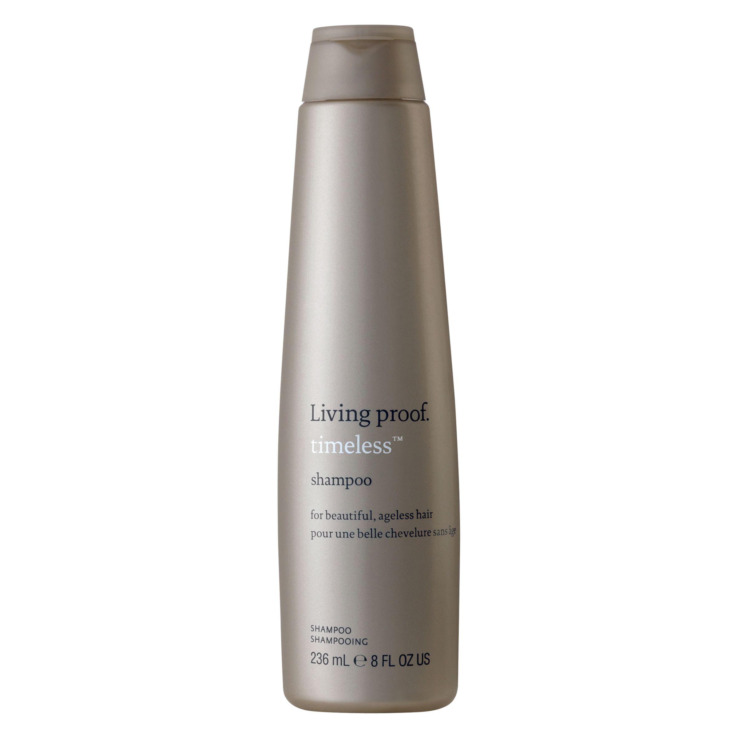 Living Proof Living Proof Timeless Shampoo, 236ml