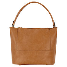 Buy Oasis Honour Two Pocket Zip Hobo Bag Online at johnlewis.com