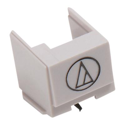Crosley NP5 Audio Technica Needle