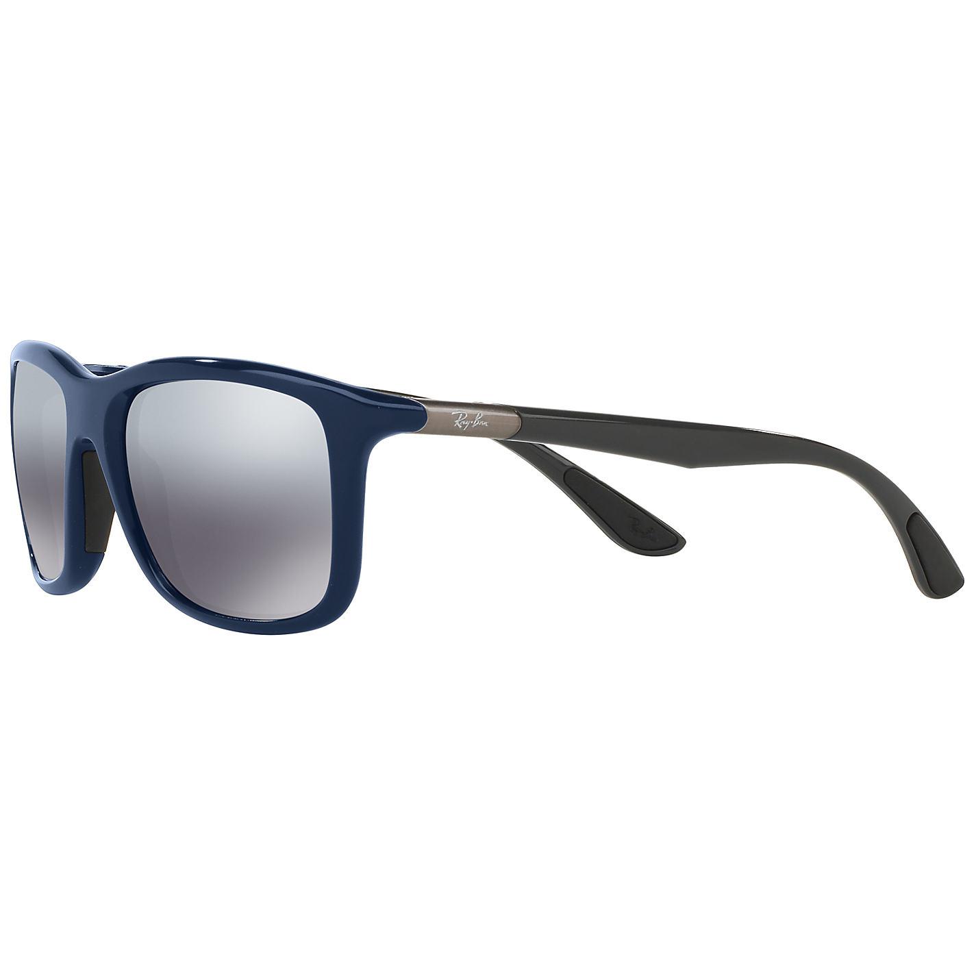 Solbriller Ray Ban