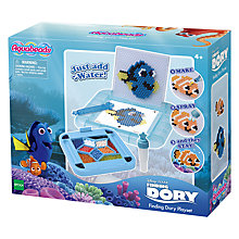 Buy Aquabeads Finding Dory Playset Online at johnlewis.com