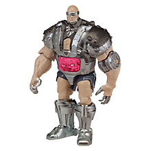 Buy Teenage Mutant Ninja Turtles 2: Out of the Shadows Kraang Action Figure Online at johnlewis.com