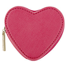 Buy Katie Loxton 'The Heart' Purse Online at johnlewis.com