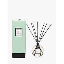Buy Stoneglow Green Fig and Cedar Diffuser, 150ml Online at johnlewis.com