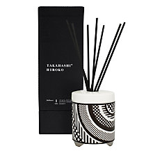 Buy Takahashi Hiroko 'Ichi' Diffuser, 100ml Online at johnlewis.com