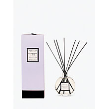 Buy Stoneglow Plum Blossom and Musk Diffuser, 150ml Online at johnlewis.com