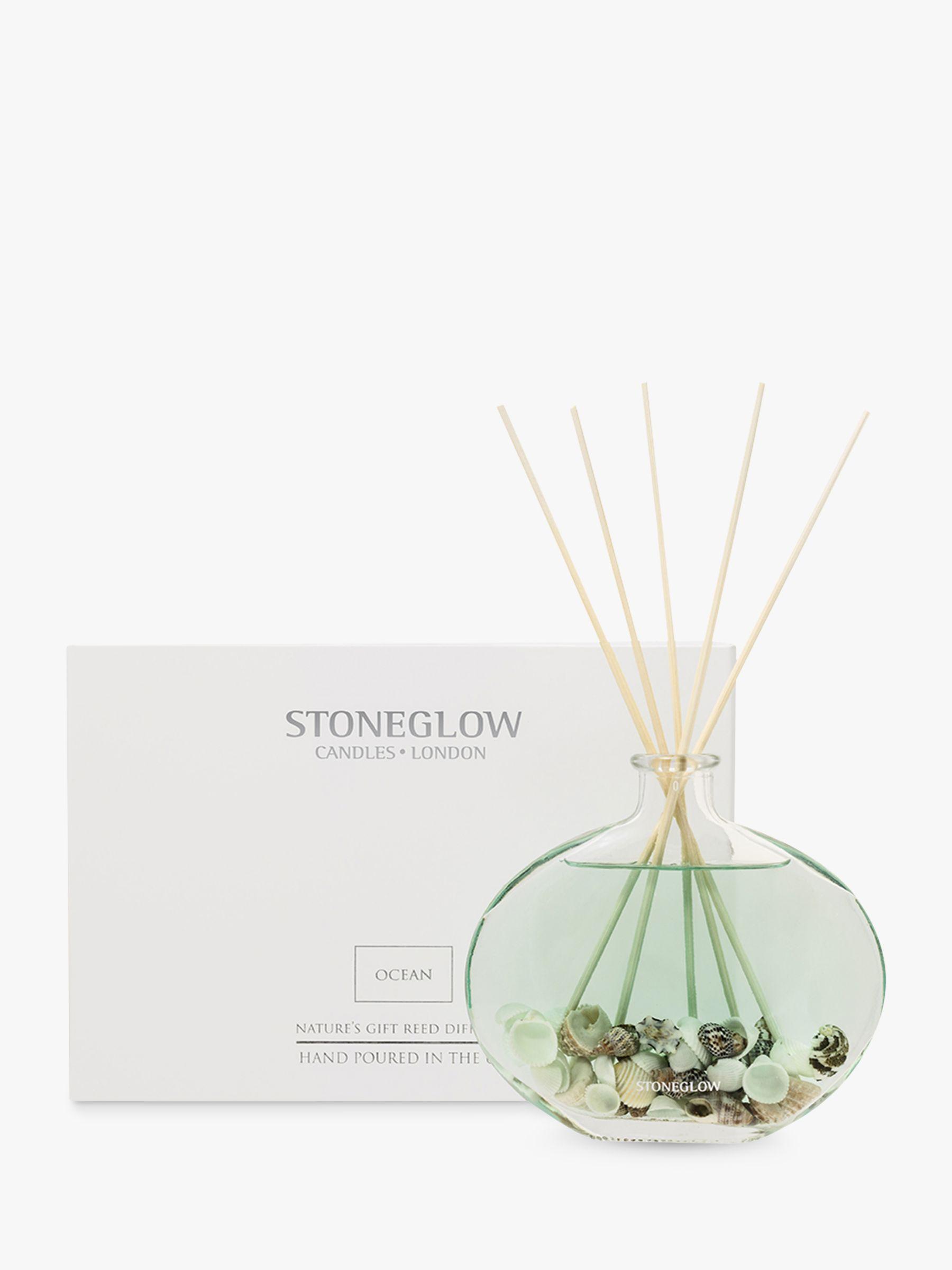 Stoneglow Stoneglow Ocean Diffuser, 200ml