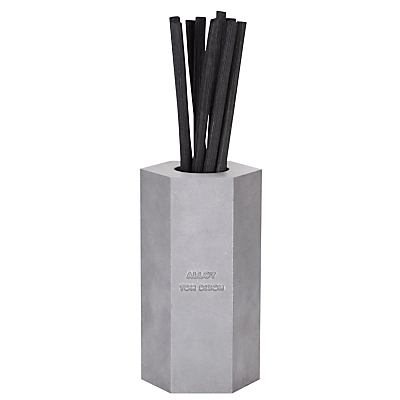Image of Tom Dixon Alloy Reed Diffuser, 200ml