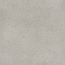 Buy John Lewis Smooth Elite 15 Vinyl Flooring Online at johnlewis.com