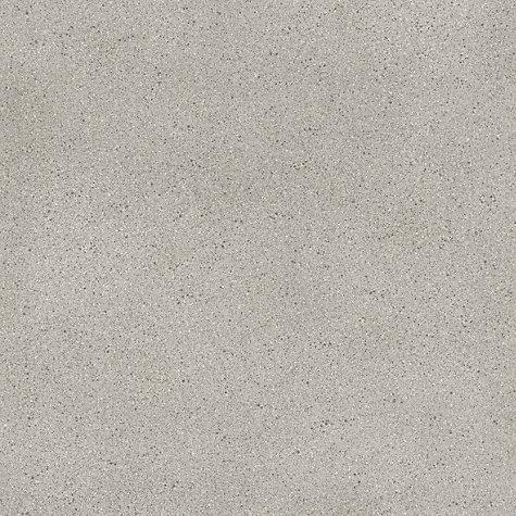 buy john lewis smooth elite 15 vinyl flooring john lewis. Black Bedroom Furniture Sets. Home Design Ideas