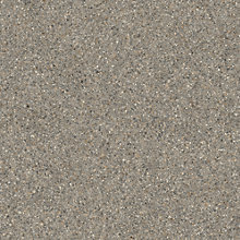 Buy John Lewis Smooth Ultimate 20 Vinyl Flooring Online at johnlewis.com