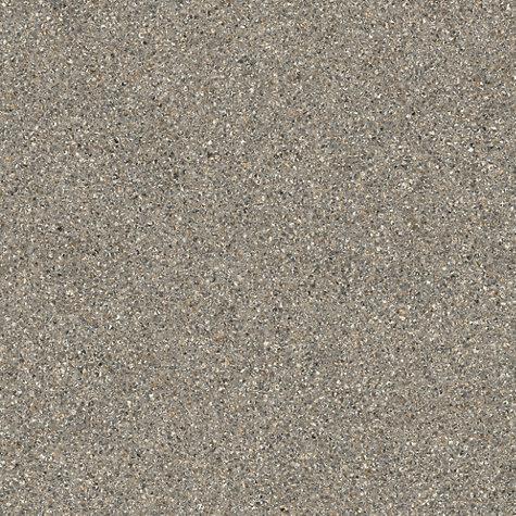 Buy John Lewis Smooth Ultimate 20 Vinyl Flooring John Lewis