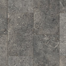 Buy John Lewis Tile Elite 15 Vinyl Flooring Online at johnlewis.com