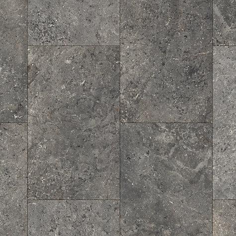 buy john lewis tile elite 15 vinyl flooring john lewis. Black Bedroom Furniture Sets. Home Design Ideas